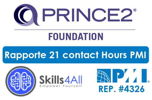 ContactHours-PRINCE2-PMI-picture.png