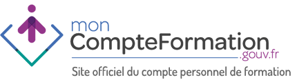 logocpf.png