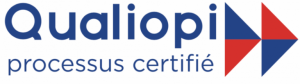 Skills4All certifié Qualiopi