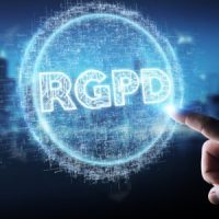 Formation RGPD Certification