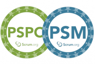 scrum master product owner