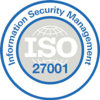 Formation ISO/IEC 27001