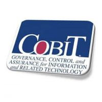 Formation COBIT certification