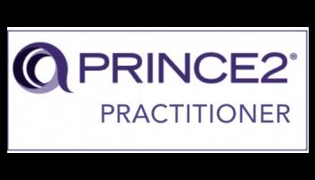 prince2pra